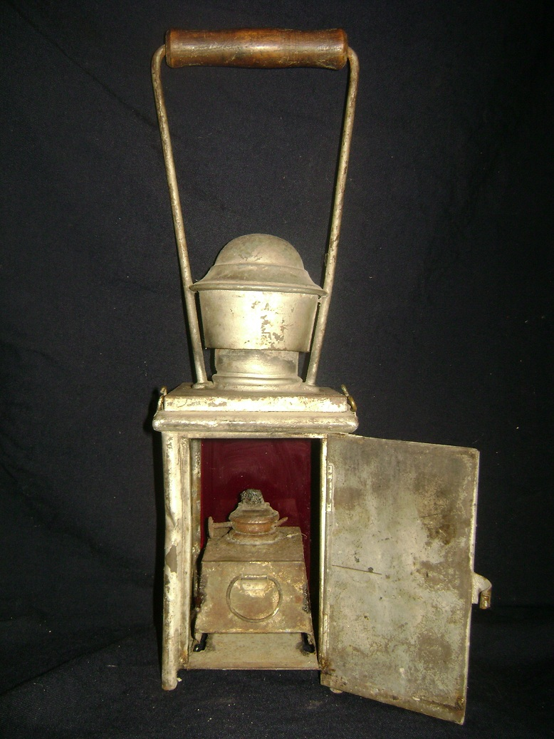 Lampa_261.JPG