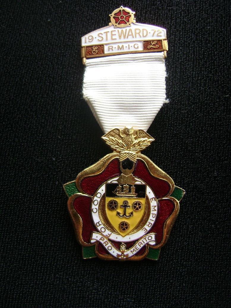 Masonska_medalja_Steward_1972_1.JPG