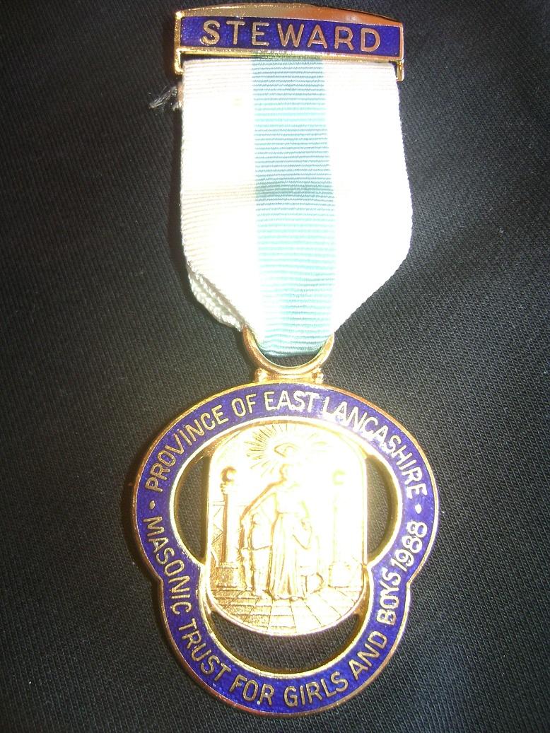 Masonska_medalja_Steward_1988_1.JPG