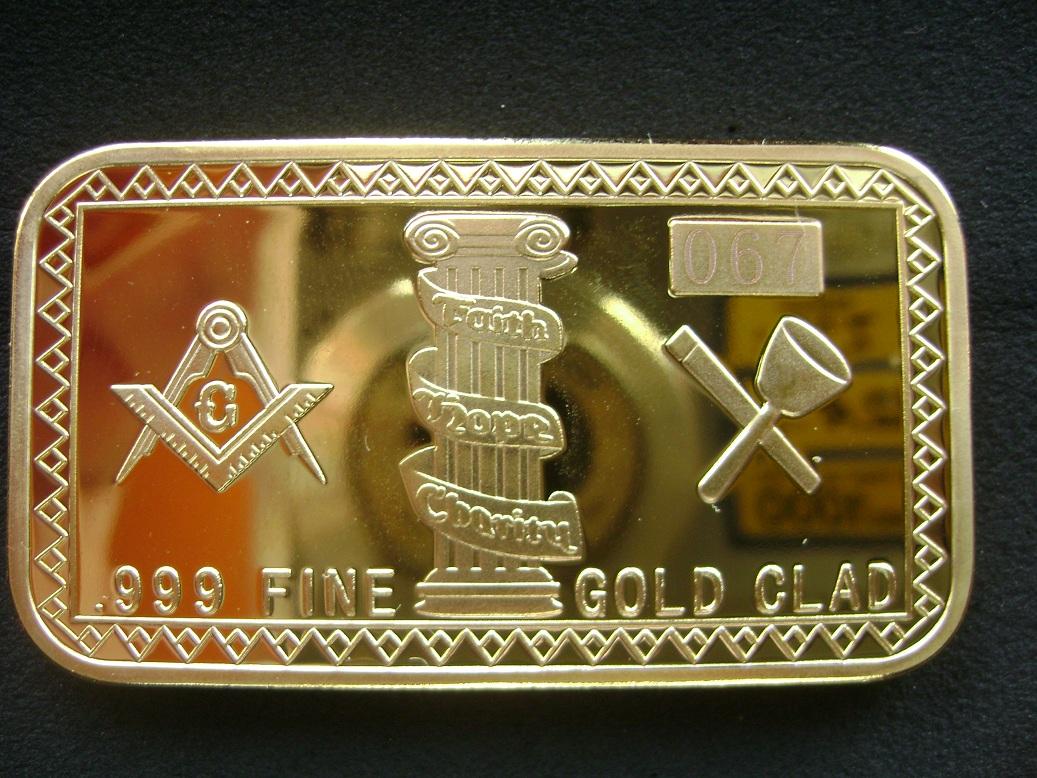 Masonski_Challenge_Coin__1.JPG