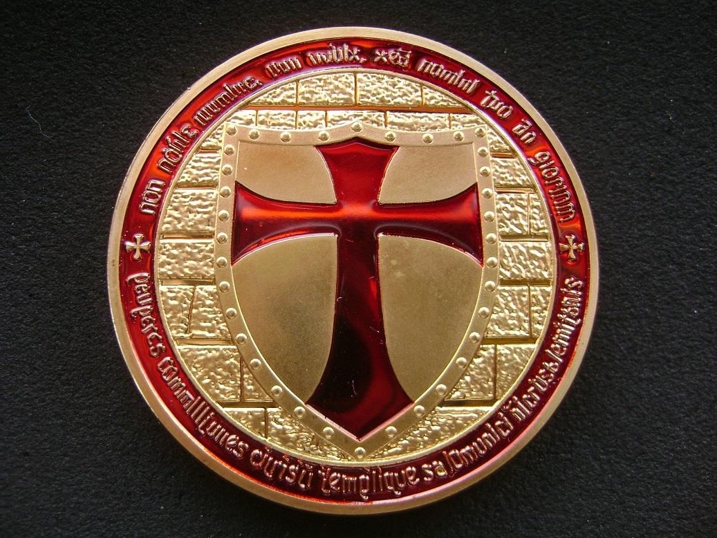 Masonski_coin__1.JPG