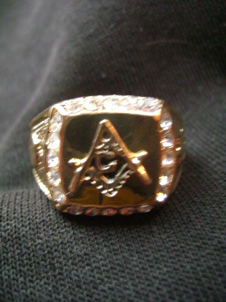 Masonski_prsten__1.JPG