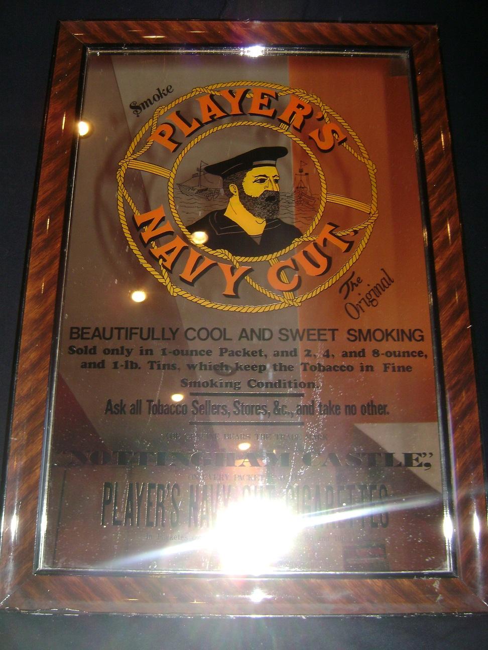 Ogledalo_reklama_Players_Navy_Cut_Tobacco_1.JPG