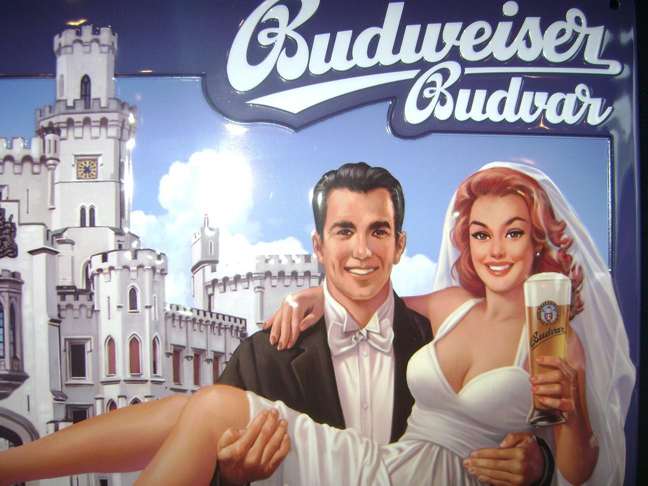 Reklama_limena_Budweiser_3.JPG