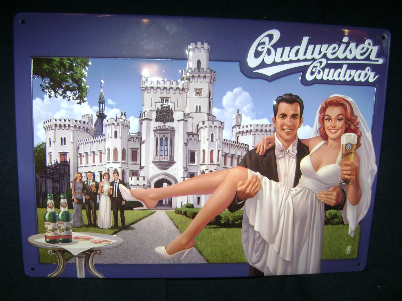 Reklama_limena_Budweiser_1.JPG
