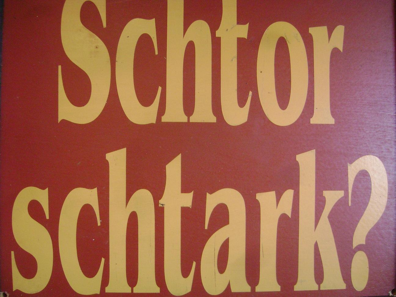 Tabla_Schtor_schtark_2.JPG