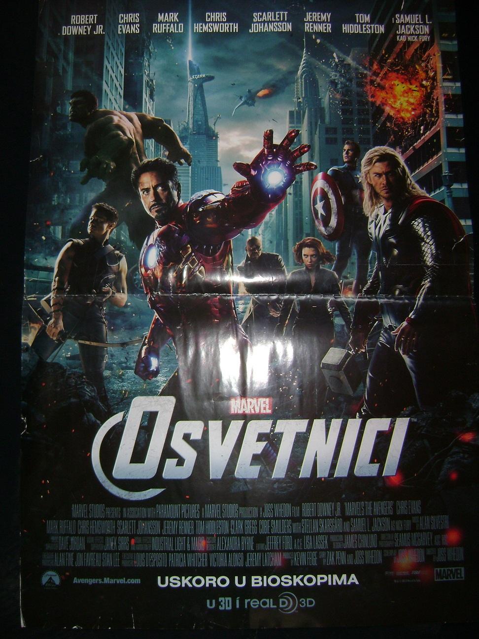 Filmski_poster_OSVETNICI_2012__1.JPG