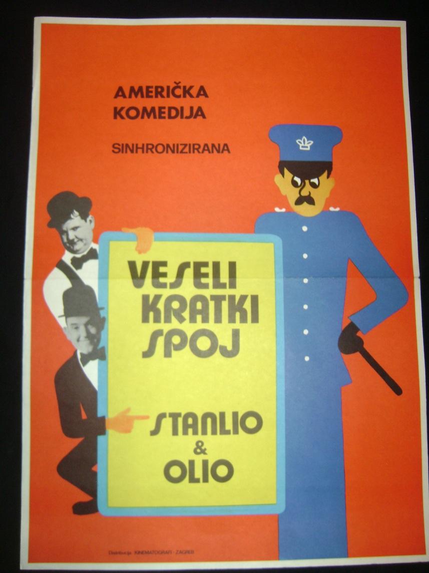 Filmski_poster_Stanlio_i_Olio_VESELI_KRATKI_SPOJ_1.JPG