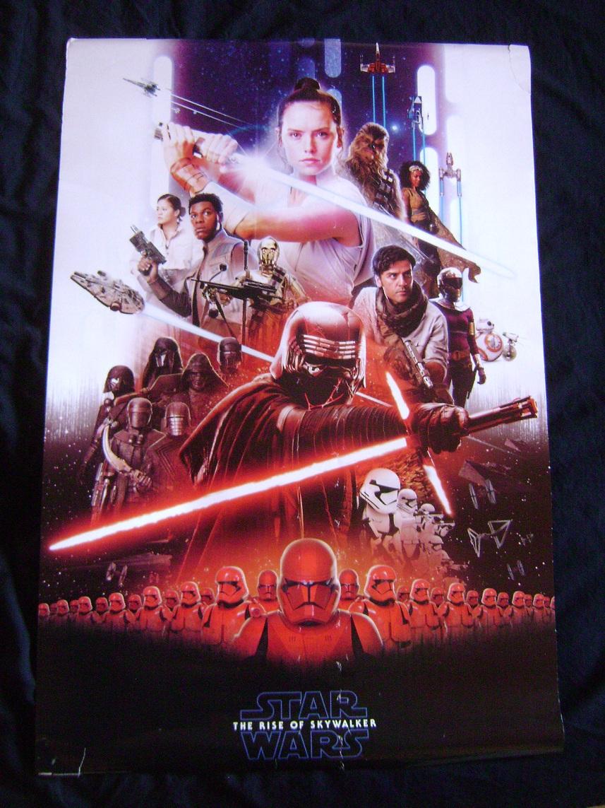 Filmski_poster_STAR_WARS_IX_Uspon_Skajvokera__1.JPG