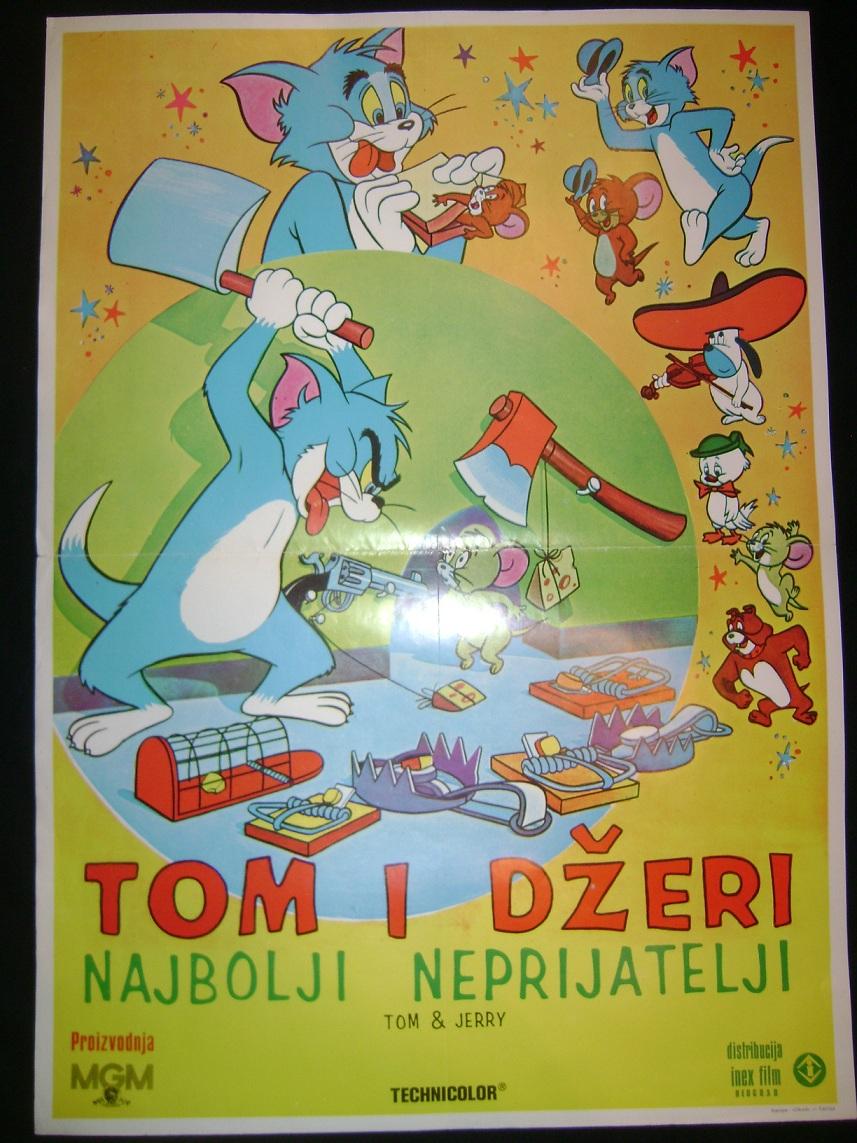 Filmski_poster_Tom_i_Dzeri_Najbolji_neprijatelji_1.JPG