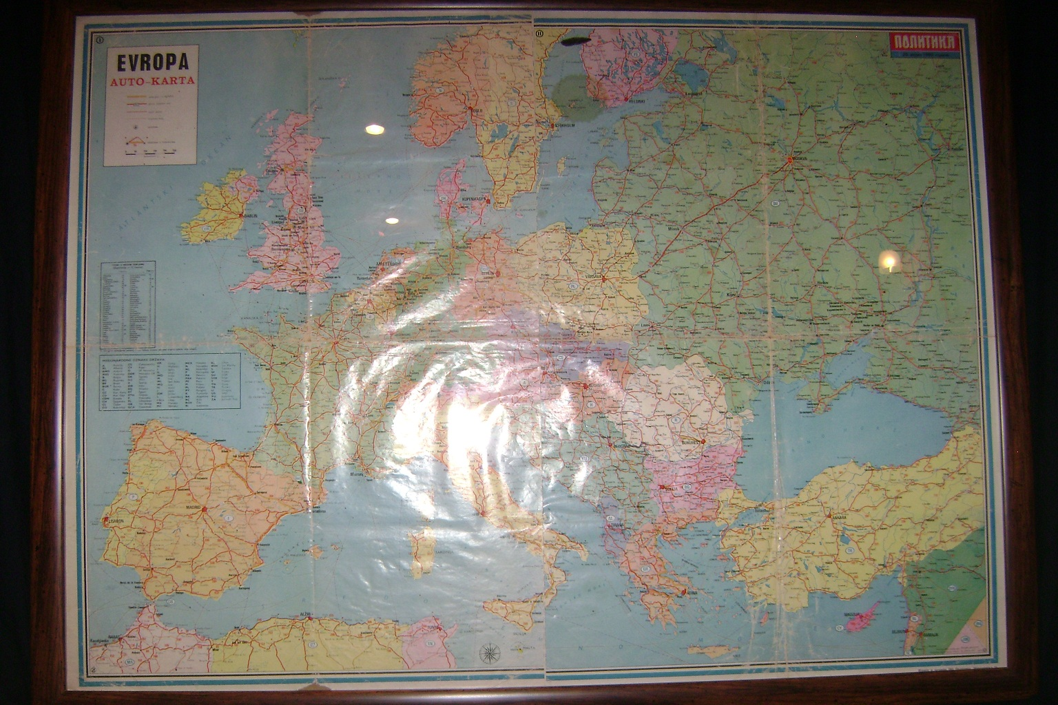 Karta_Evropa_1980__1.JPG