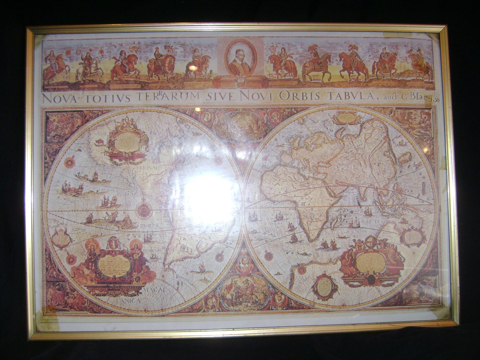 Karta_Svet_brodska_mapa_1.JPG
