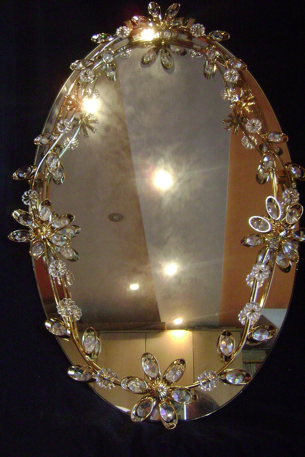 Ogledalo_18__1.JPG