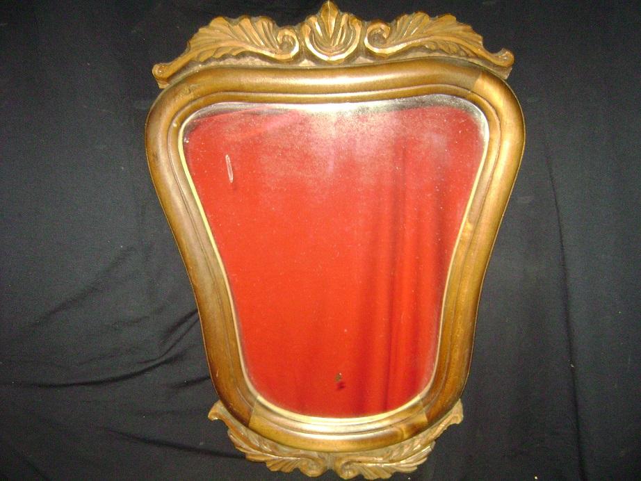 Ogledalo_2_1.JPG