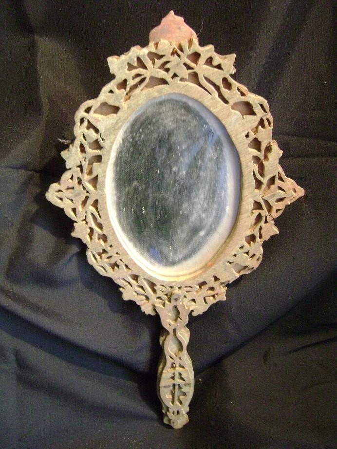 Ogledalo_5_1.JPG