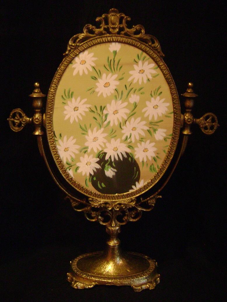 Ogledalo_6_1.JPG
