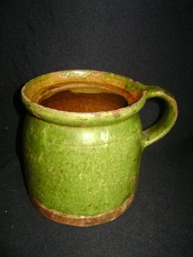 Grncarija_Cup_za_kiselo_mleko_1.JPG