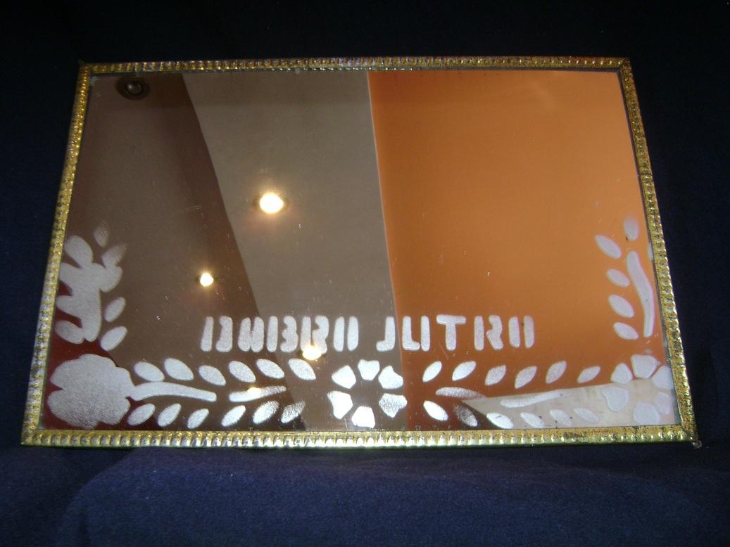 Ogledalo_Dobro_jutro___1.JPG