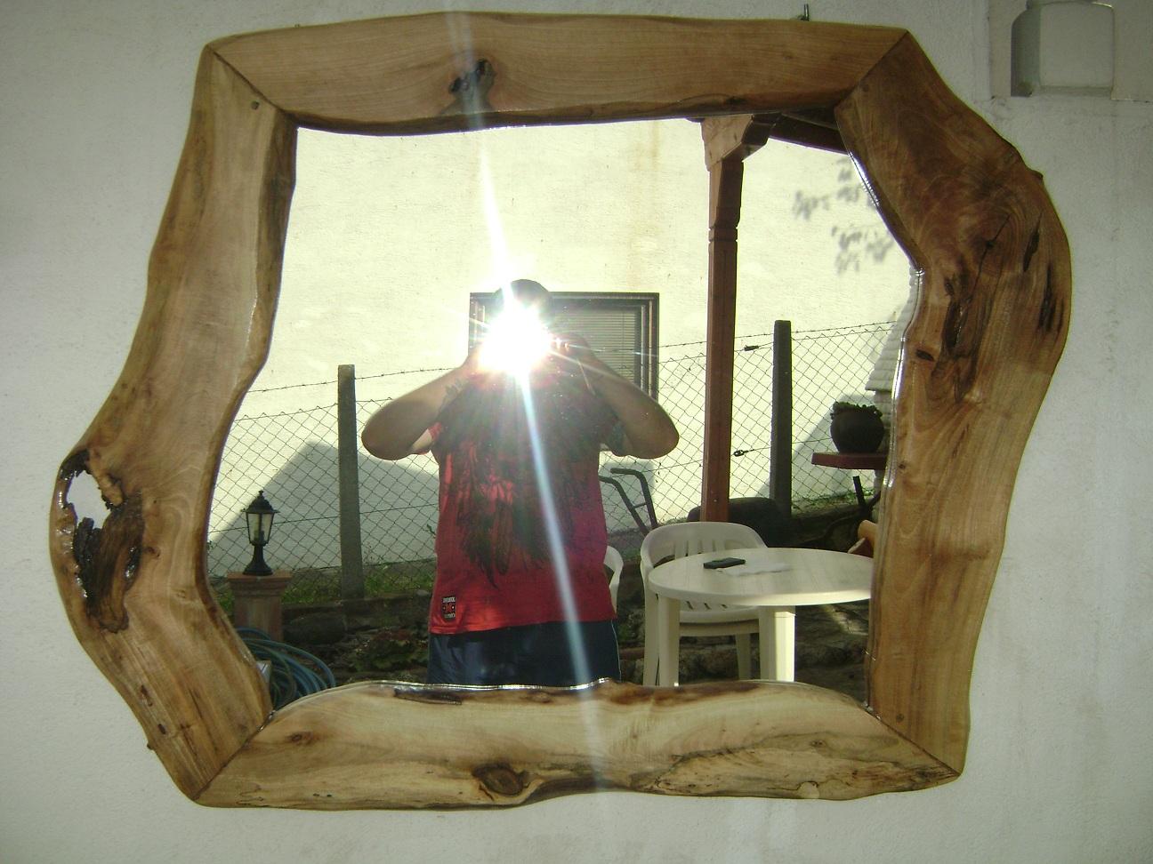 Ogledalo_rusticno_Orah__1.JPG