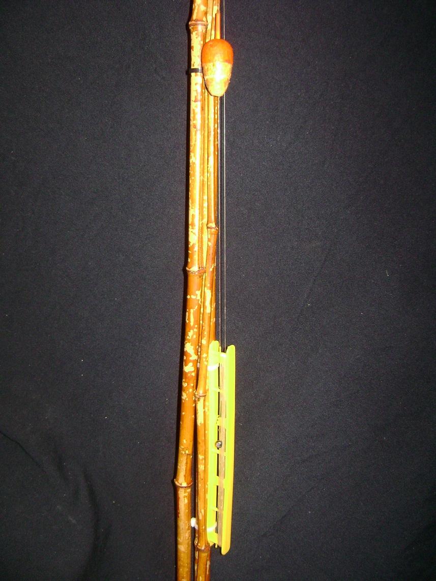 Ribolovacki_stap_bambus_2.JPG
