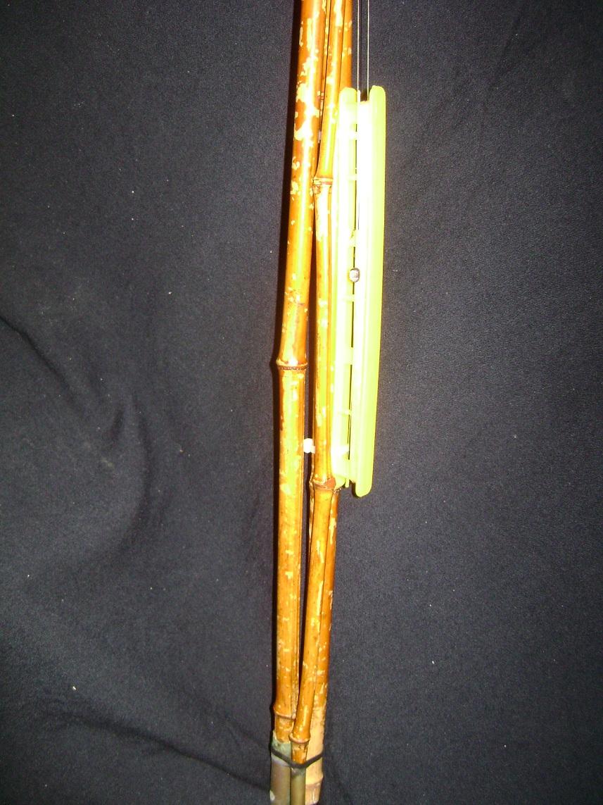 Ribolovacki_stap_bambus_4.JPG