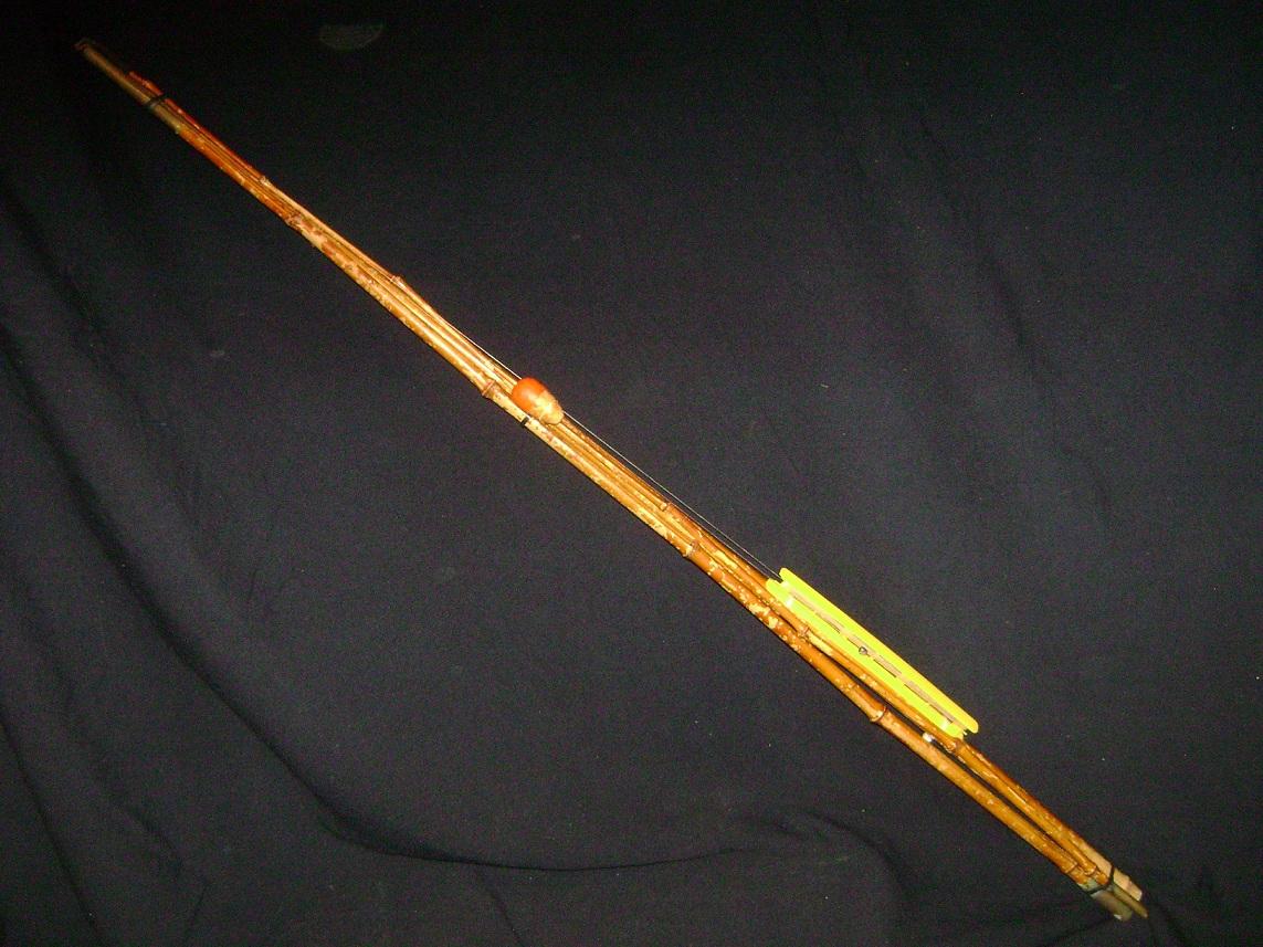 Ribolovacki_stap_bambus_1.JPG