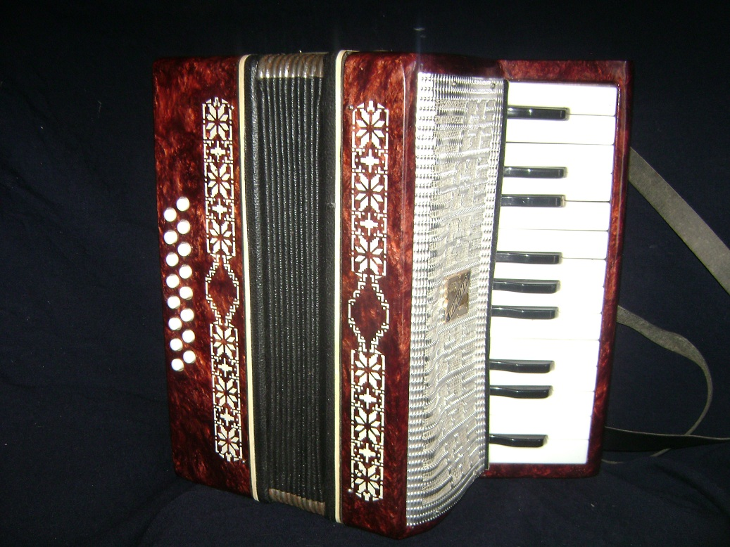 Harmonika_decija_Maljis__1.JPG