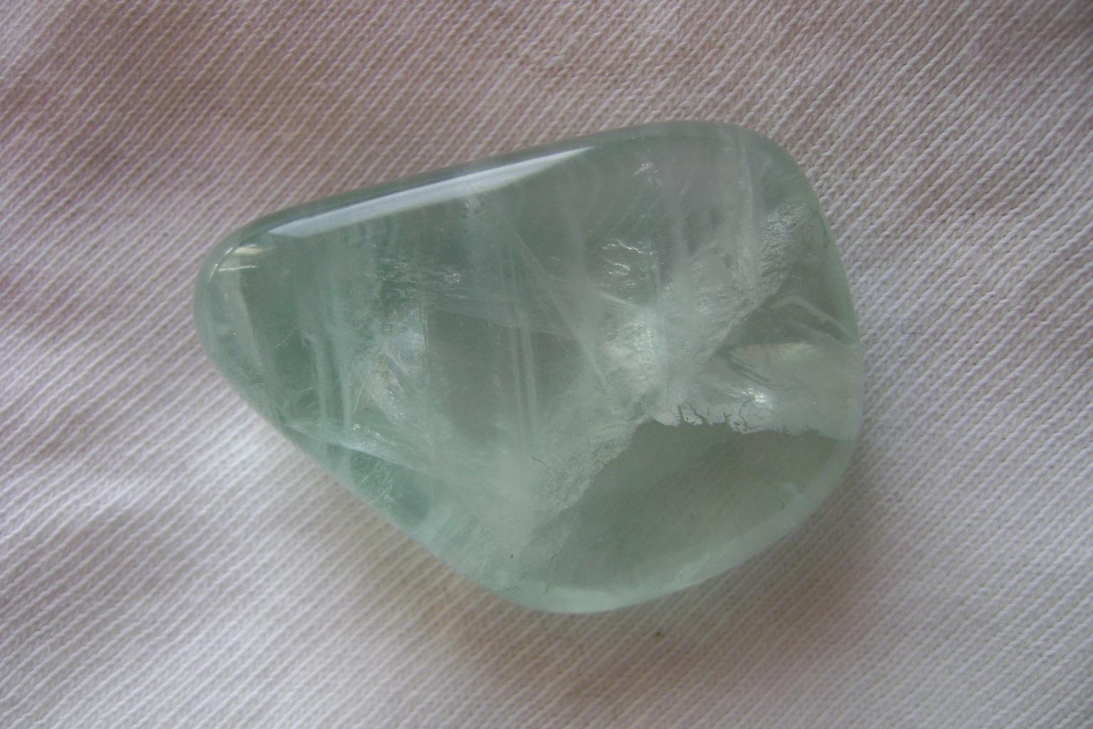 Kristal_Fluorit_zeleni__1.JPG