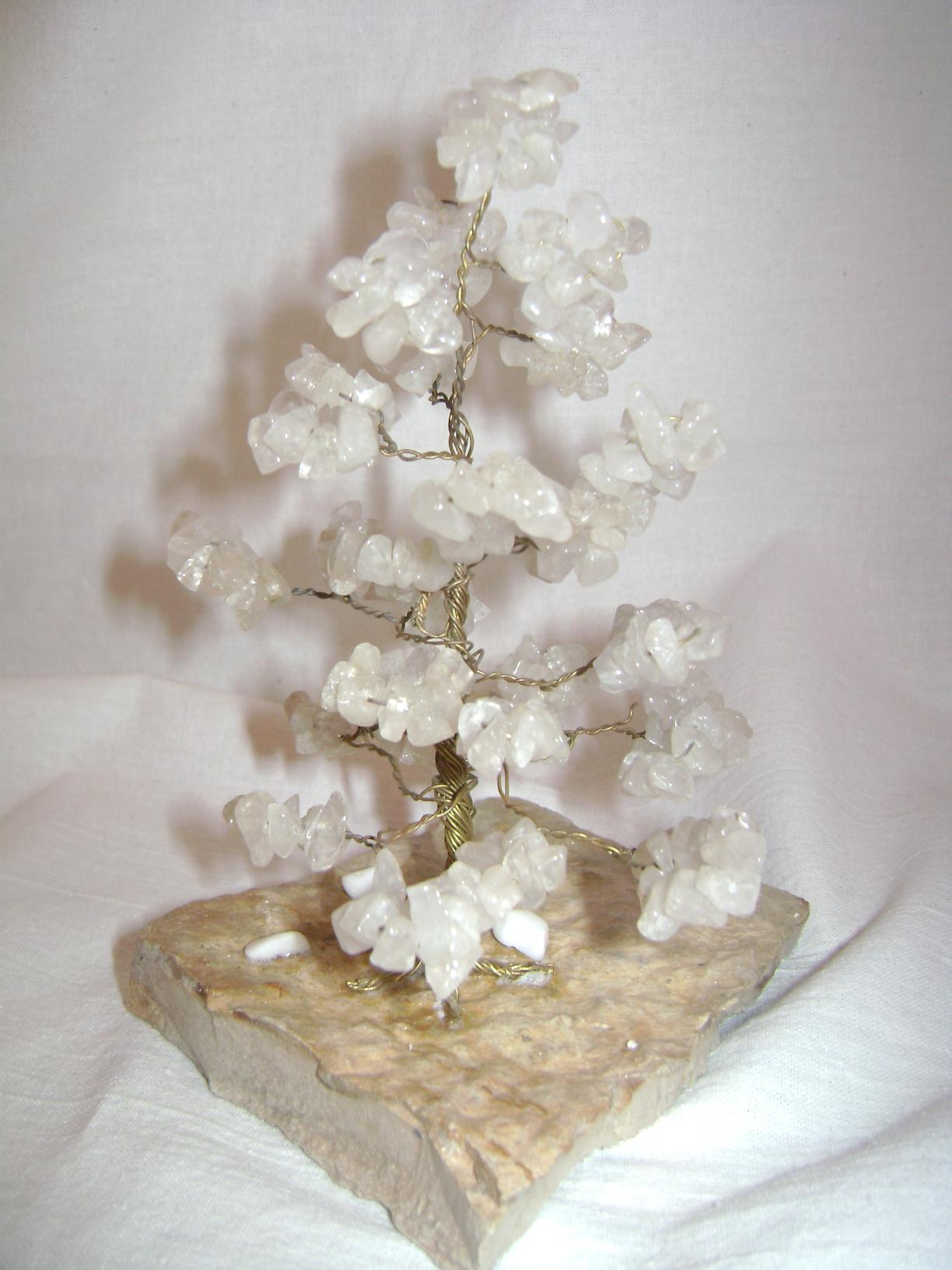 Kristal_drvo_sreće__2.JPG