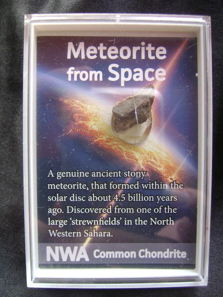 Meteorit_iz_Svemira_1.JPG