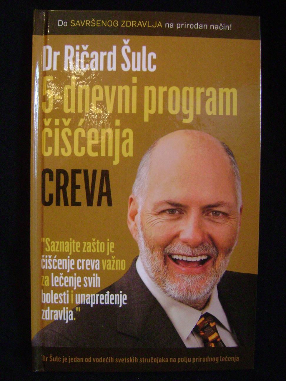 5-DNEVNI_PROGRAM_CISCENJA_CREVA_Ricard_Sulc.JPG