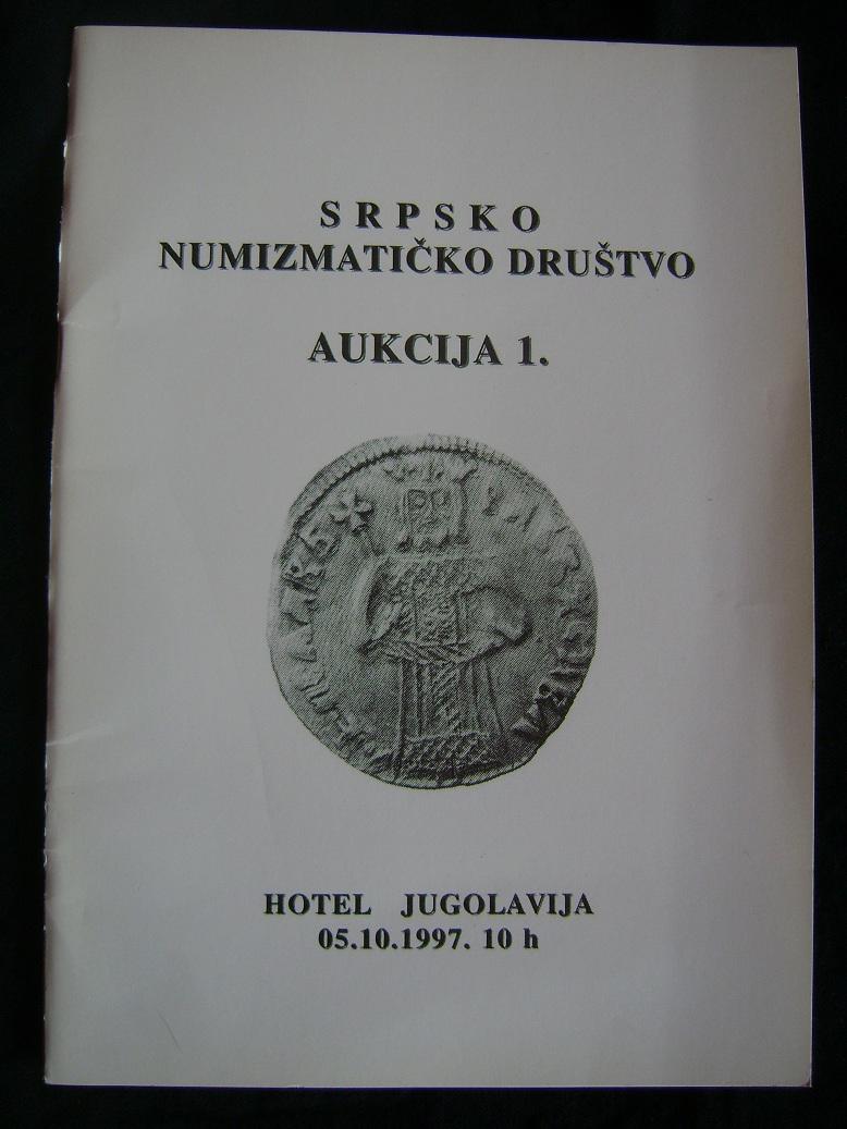 Katalog_aukcija_1_SND_1.JPG