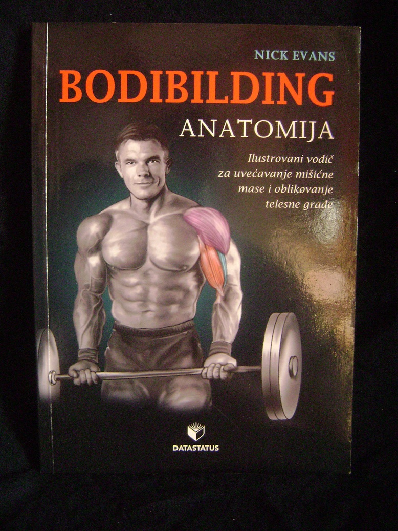 Bodibilding_anatomija.JPG