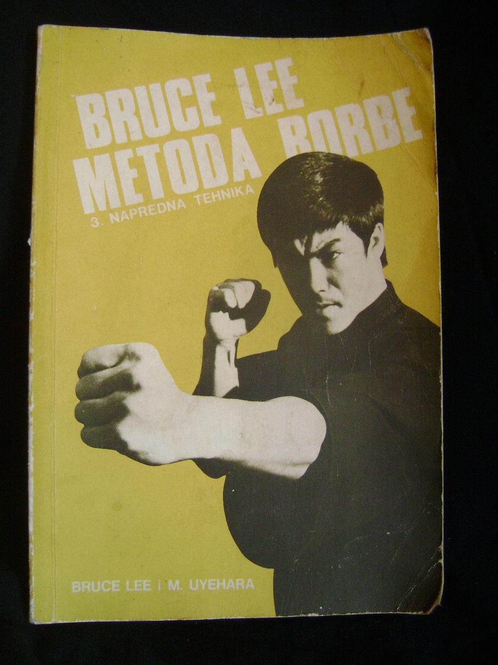 Bruce_Lee_Metoda_borbe_1.JPG