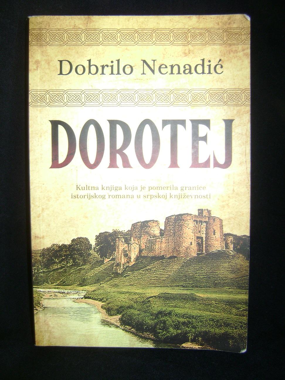 DOROTEJ_Dobrilo_Nenadic.JPG