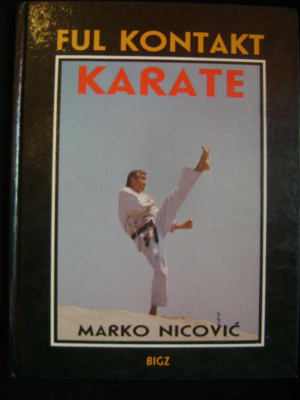 FUL_KONTAKT_KARATE_Marko_Nicovic__1.JPG