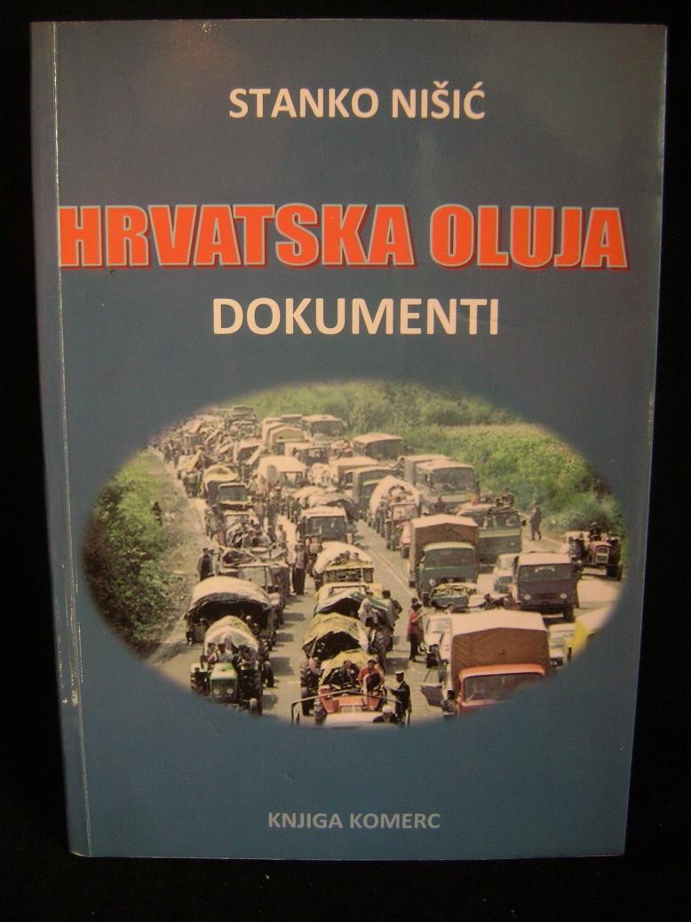 Hrvatska_oluja_dokumenti.JPG