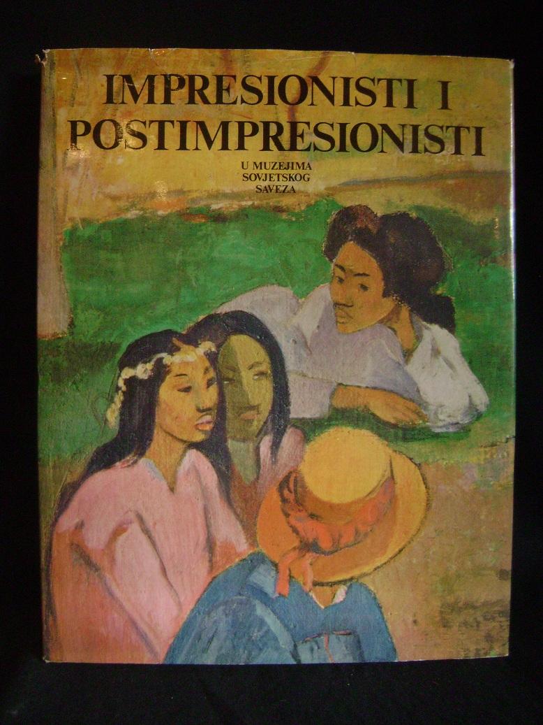 Impresionisti_i_postimpresionisti_1.JPG
