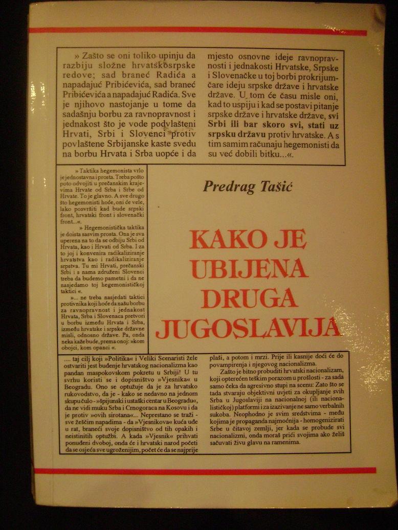Kako_je_ubijena_druga_Jugoslavija.JPG