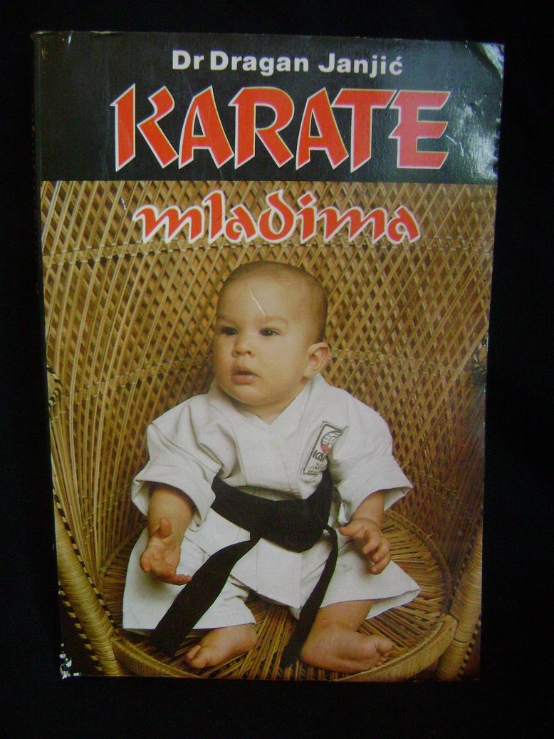Karate_mladima.JPG