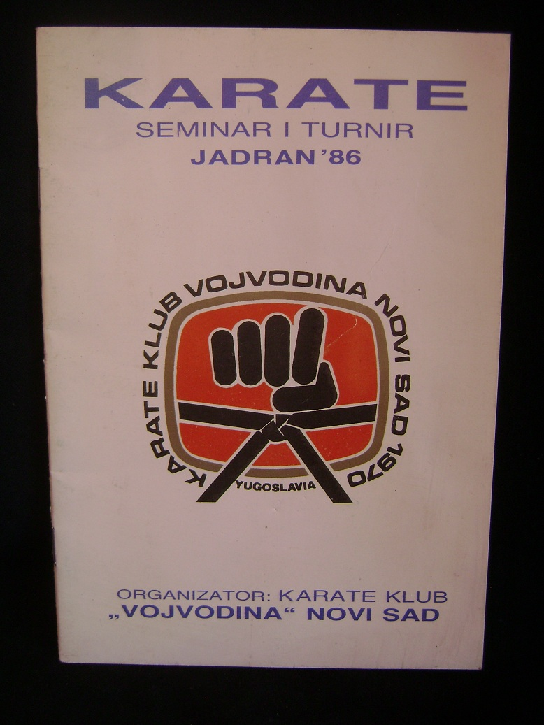 Karate_seminar_i_turnir_Jadran_1986_plan_i_program.JPG