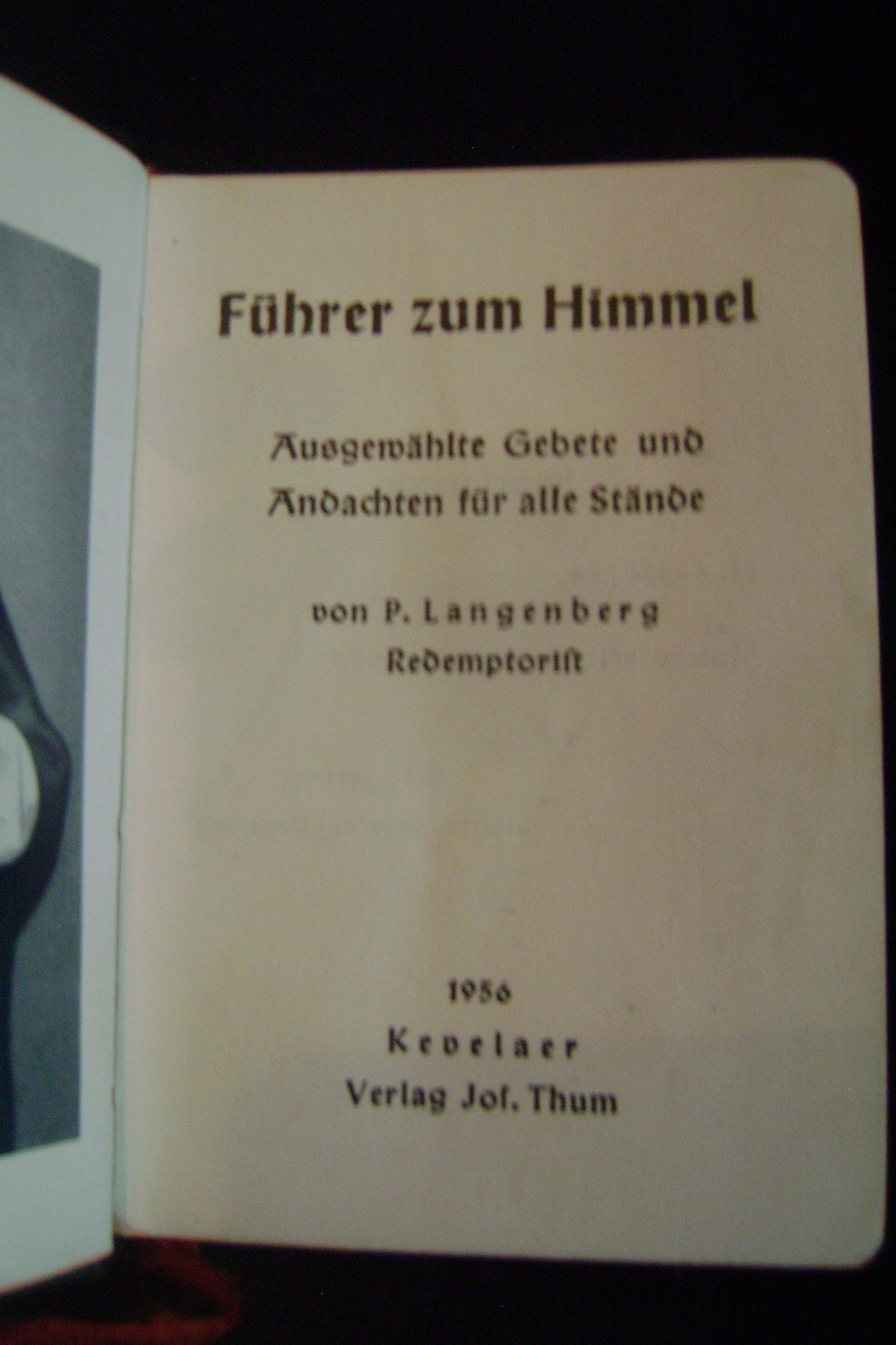 Knjiga_religija_Fuhrer_zum_himmel_1956__2.JPG