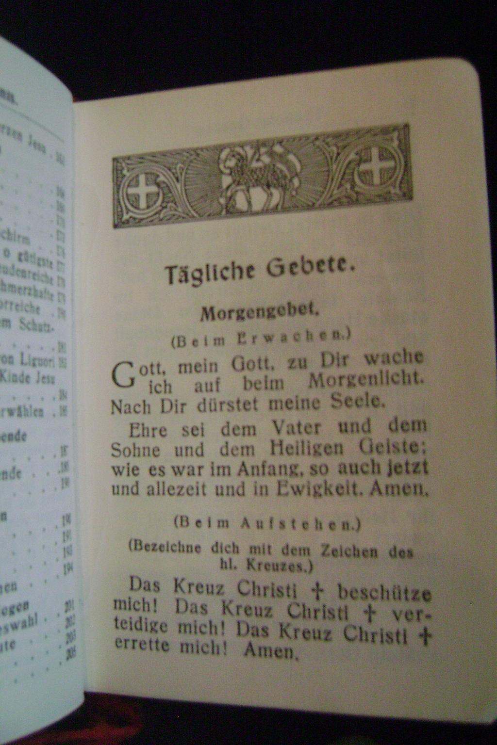 Knjiga_religija_Fuhrer_zum_himmel_1956__3.JPG