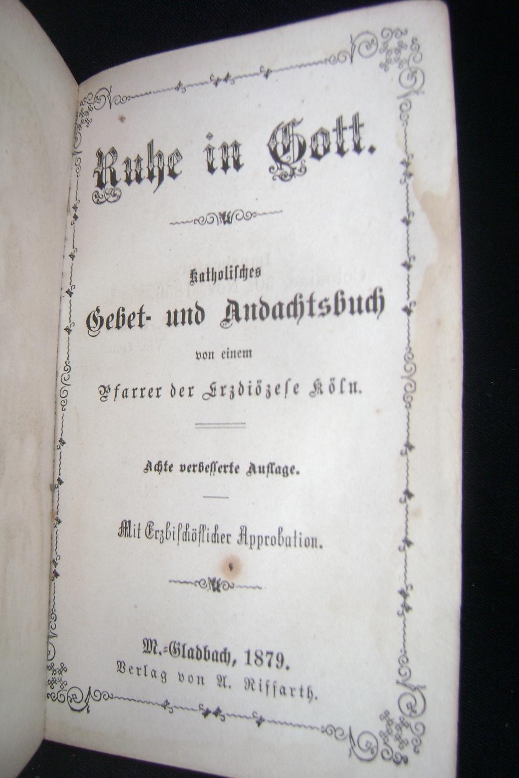 Knjiga_religija_Ruhe_in_gott_1879_3.JPG