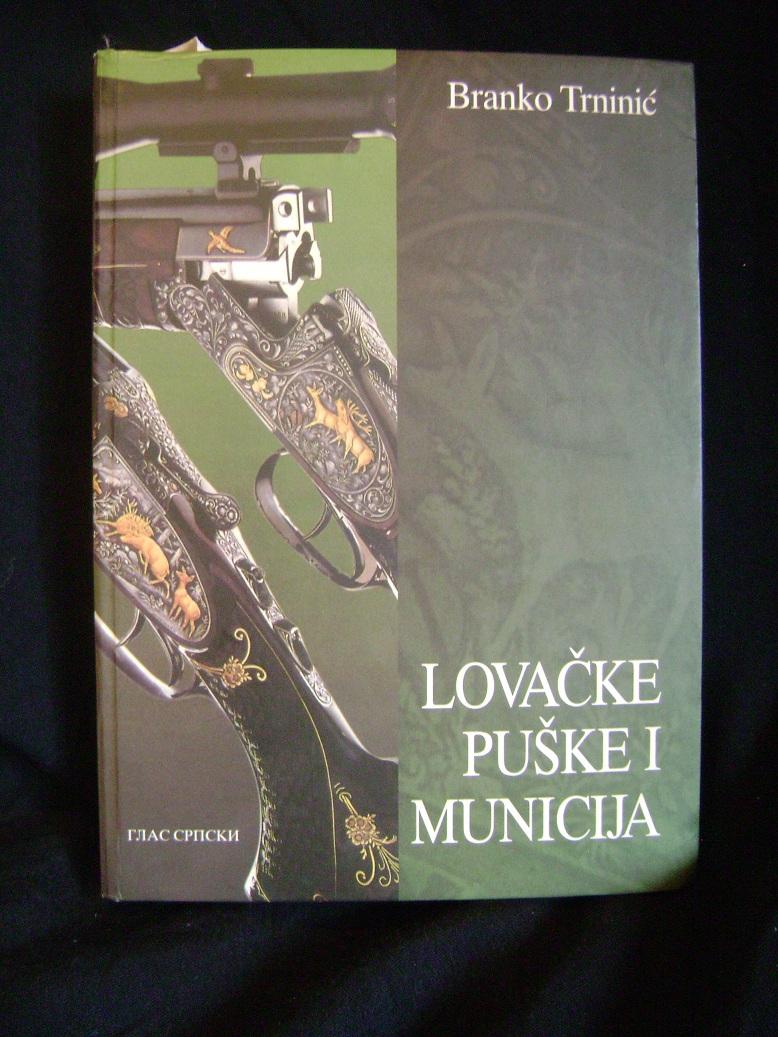 Lovacke_puske_i_municija__1.JPG
