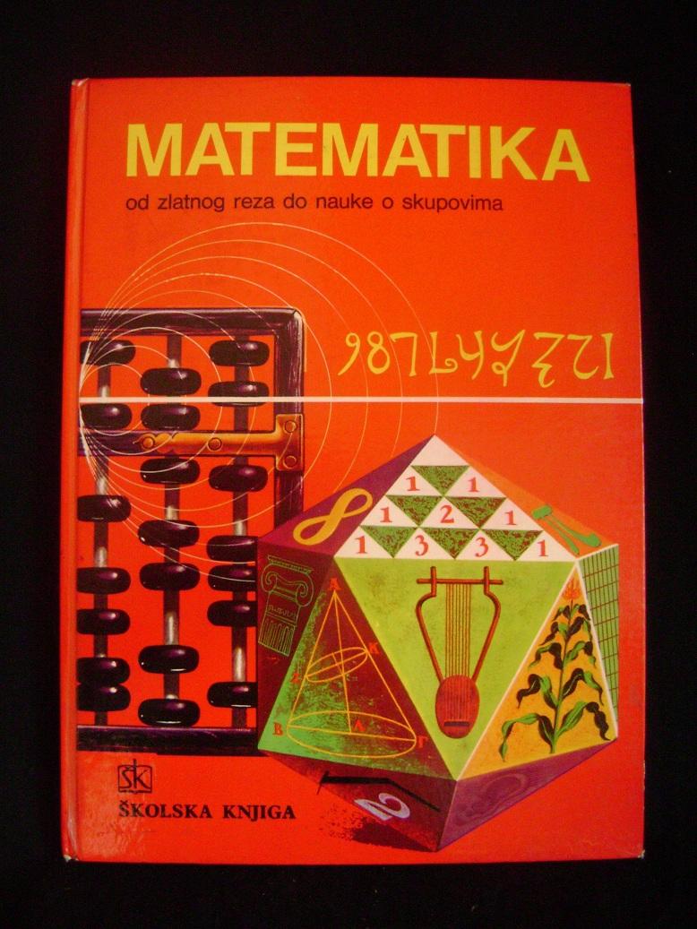 Matematika_od_zlatnog_reza_do_nauke_o_skupovima.JPG