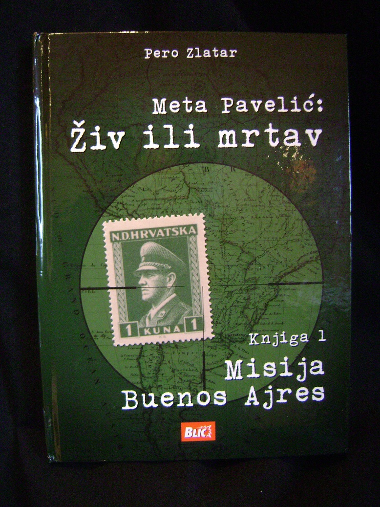 Meta_Pavelic_Ziv_ili_mrtav.JPG