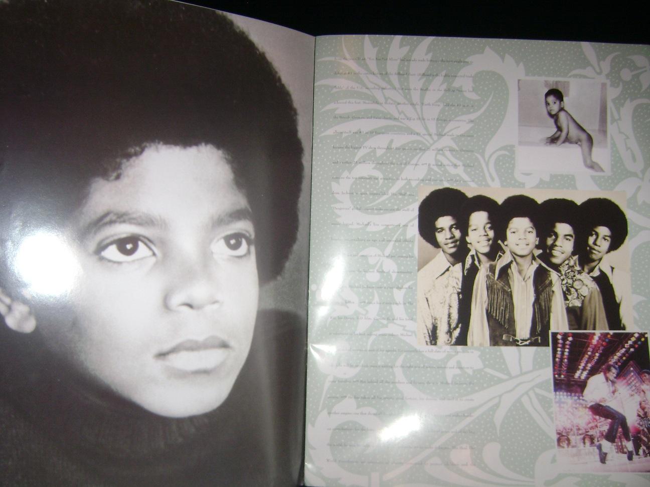 Michael_Jackson_King_of_pop_2.JPG
