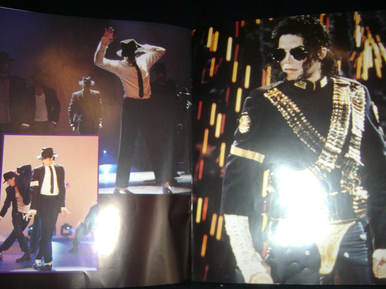Michael_Jackson_King_of_pop_5.JPG