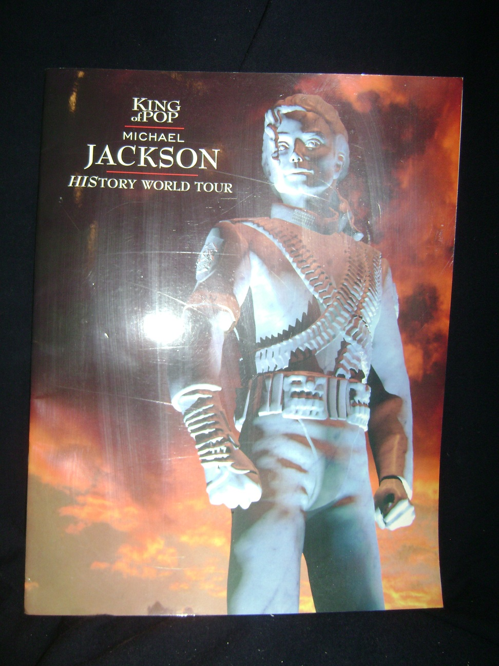 Michael_Jackson_King_of_pop_1.JPG